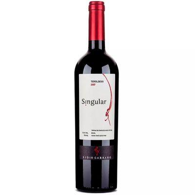 vinho-Lidio-Carraro-Singular-Teroldego-Vinho-Nacional-Tinto-VinhoSite