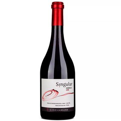 vinho-Lidio-Carraro-Singular-Nebbiolo-Vinho-Nacional-Tinto-VinhoSite
