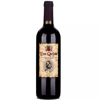 Vinho-Espanhol-Tinto-Don-Quijote-VinhoSite