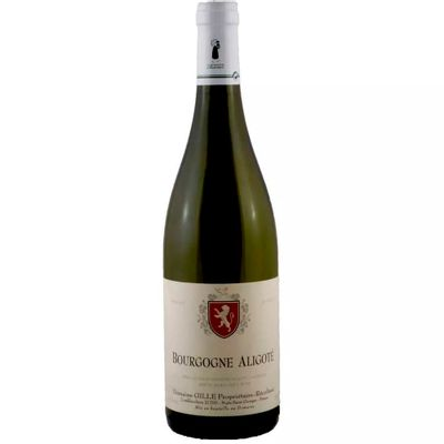 vinho-bourgogne-blanc-domaine-gille-VinhoSite