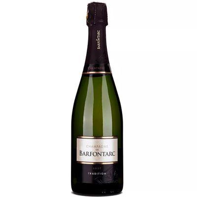 Champagne-Frances-De-Barfontarc-Tradition-VinhoSite