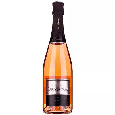 Champagne-Frances-De-Barfontarc-Rose-VinhoSite