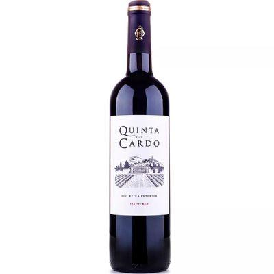 Vinhos-Portugueses-Quinta-do-Cardo-VinhoSite