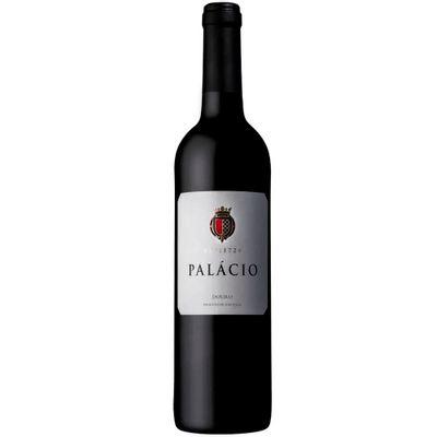 vinho-Palacio-tinto-douro-VinhoSite