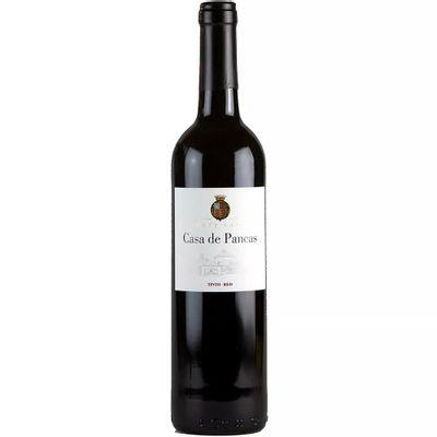 Vinhos-Portugueses-Casa-de-Pancas-Tinto-VinhoSite