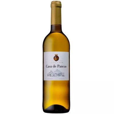 Vinho-Casa-de-Pancas-Branco-VinhoSite