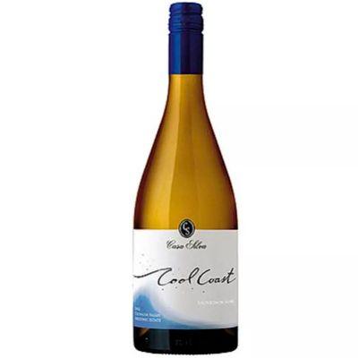 vinho-casa-silva-cool-coast-sauvignon-blanc-VinhoSite