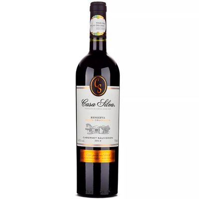 Vinho-Chileno-Tinto-Casa-Silva-Cabernet-Sauvignon-Reserva-VinhoSite
