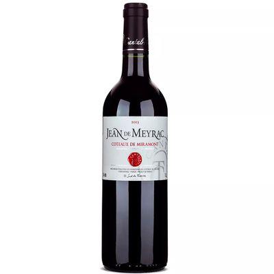 Vinho-Vins-de-Pays-Frances-Jean-de-Meyrac-Rouge-VinhoSite