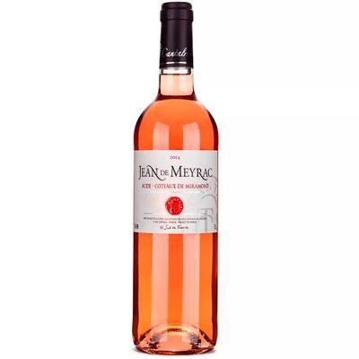 Vinho-Frances-Rose-Jean-de-Meyrac-VinhoSite