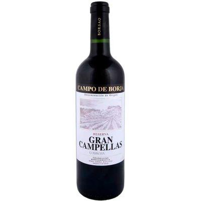 Vinho-Gran-Campellas-VinhoSite