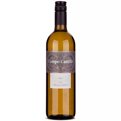 Vinho-Espanhol-Branco-Campo-Castillo-VinhoSite