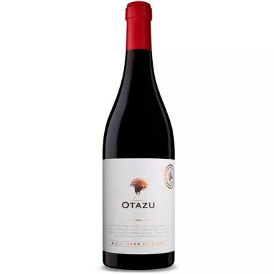 Senorio-De-Otazu-Vino-De-Pago-VinhoSite