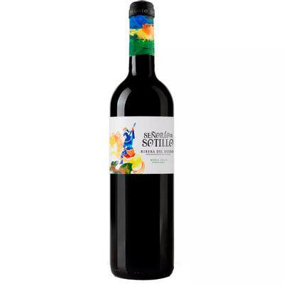 Vinho-Senorio-de-Sotillo-Roble-VinhoSite