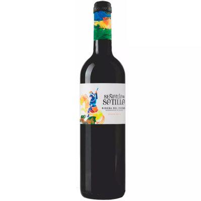 Vinho-Senorio-de-Sotillo-Joven-VinhoSite