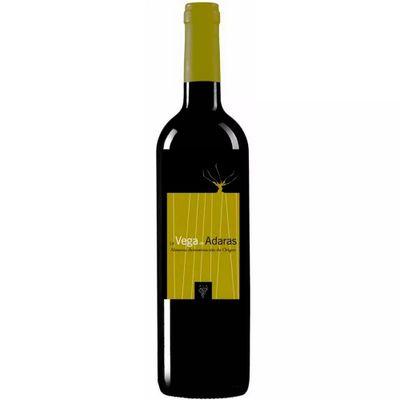 Vinho-la-vega-adaras-VinhoSite