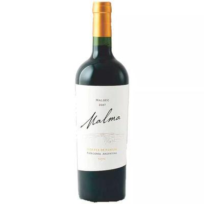 Vinho-neuquen-malma-reserva-malbec-VinhoSite