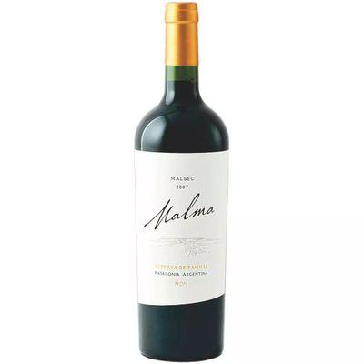 Vinho-neuquen-malma-gran-reserva-malbec-VinhoSite