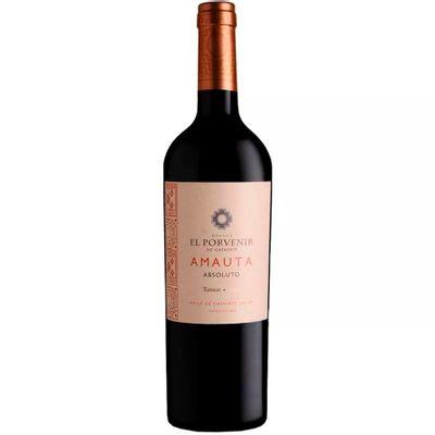 Vinho-el-povenir-amauta-tannat-VinhoSite