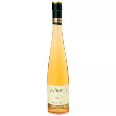 Vinho-avondale-muscat-blanc-VinhoSite