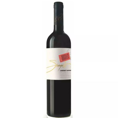 Vinho-Siegel-Single-Vineyard-Cabernet-Sauvignon-VinhoSite