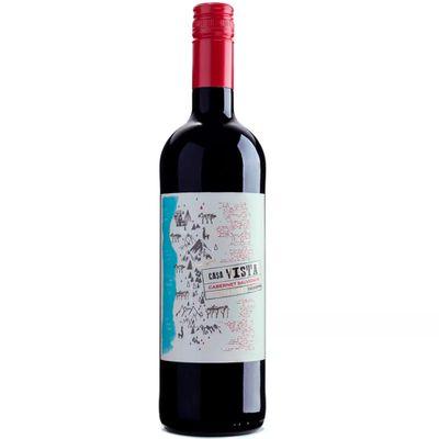 vinho-chileno-tinto-casa-vista-cabernet-sauvignon-VinhoSite