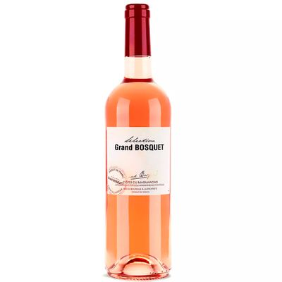 Vinho-Frances-Gran-Bosquet-Rose-Cotes-du-Marmandais-VinhoSite