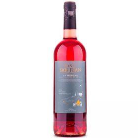 Vinho-Rose-Espanhol-San-Juan-VinhoSite