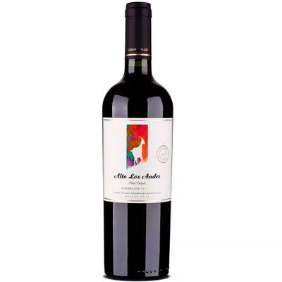 Vinho-Chileno-Tinto-Alto-Los-Andes-Reserva-VinhoSite