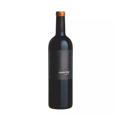 vinho-renacer-punto-final-etiqueta-pta-VinhoSite