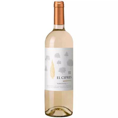 Torrontes-Vinho-Argentino-Branco-El-Cipres-VinhoSite