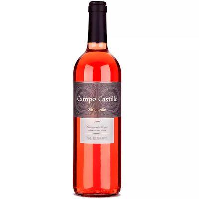 Vinho-Espanhol-Rose-Campo-Castillo-VinhoSite