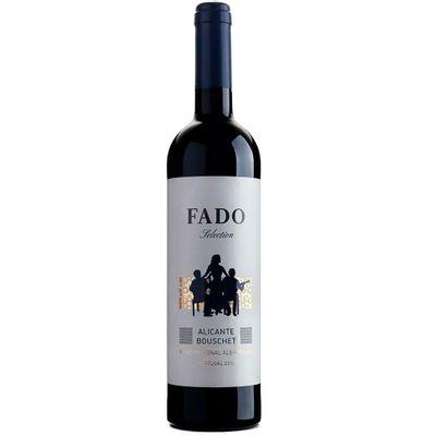 vinho-tinto-portugues-fado-selection-alicante-bouschet-aletenjo-VinhoSite