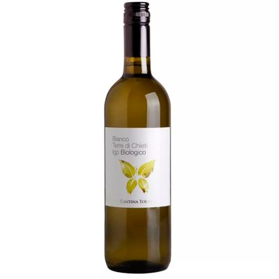 vinho-italiano-branco-terre-di-chieti-bianco-igp-biologico-VinhoSite