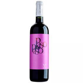 vinho-espanhol-tinto-paso-a-paso-syrah-vdt-castilla-VinhoSite