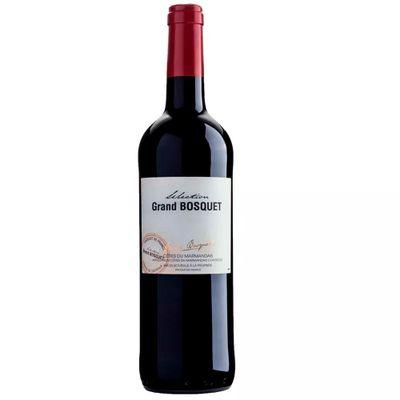 Vinho-Tinto-Frances-Grand-Bosquet-Rouge-AOP-Cotes-Du-Marmandais-VinhoSite