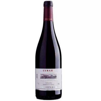 vinho-espanhol-tinto-de-muller-syrah-tarragona-do-VinhoSite