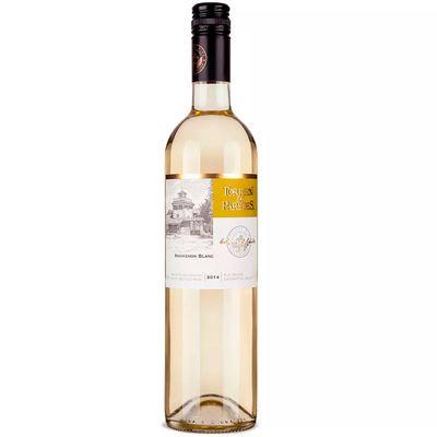 Vinho-Chileno-Branco-Torreon-de-Paredes-Sauvignon-Blanc-VinhoSite