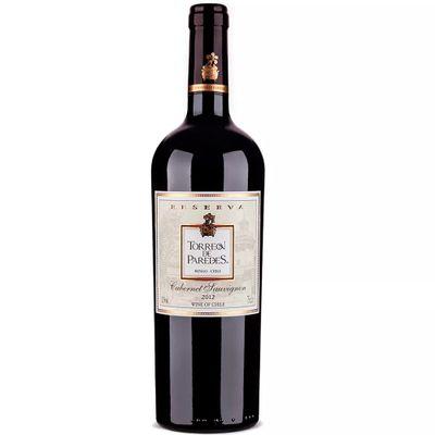 Vinho-Chileno-Cabernet-Sauvignon-Torreon-de-Paredes-Reserva-Tinto-VinhoSite
