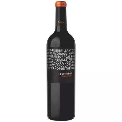 vinho-renacer-estate-grown-cabernet-sauvignon-VinhoSite