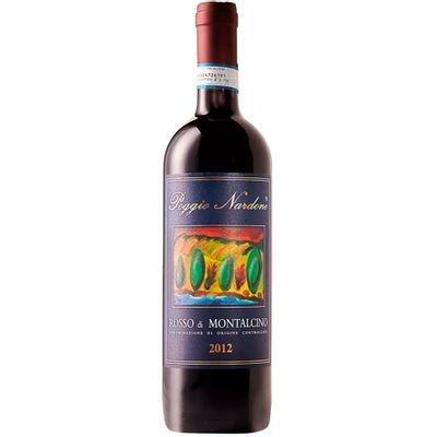 vinho-rosso-di-montalcino-nardone-VihoSite