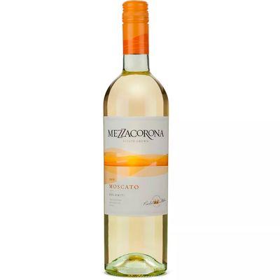 Vinho-Moscato-Italiano-Mezzacorona-Branco-VinhoSite