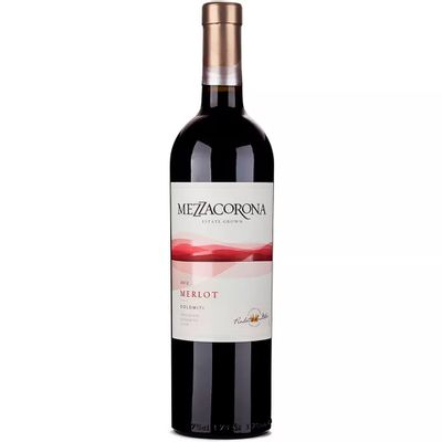 Vinho-Merlot-Italiano-Mezzacorona-Tinto-VinhoSite