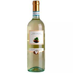 La-Carraia-Orvieto-Dop-Ou-Doc-VinhoSite