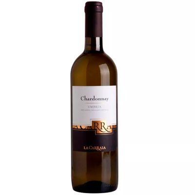 vinho-La-Carraia-Chardonnay-VinhoSite