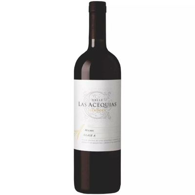 vinho-valle-las-acequias-malbec-classe-a-VinhoSite