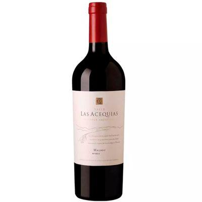 vinho-valle-las-acequias-malbec-VinhoSite
