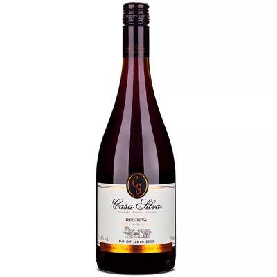 Vinho-Chileno-Tinto-Casa-Silva-Reserva-Pinot-Noir-VinhoSite