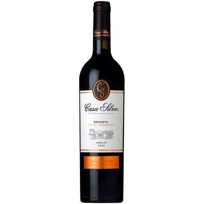 vinho-casa-silva-merlot-reserva-VinhoSite
