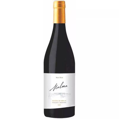 vinho-neuquen-malma-reserva-pinot-noir-if-VinhoSite